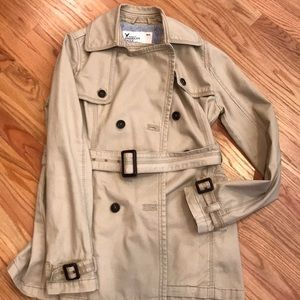 Vintage  American Eagle Outfitters Jacket